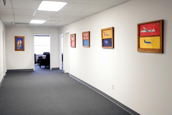 hallway-overview
