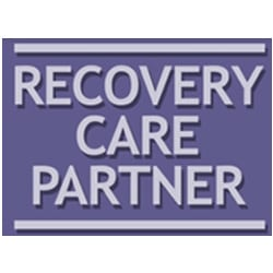 DON SLOANE/RECOVERY CARE PARTNER/BETHESDA HOUSE