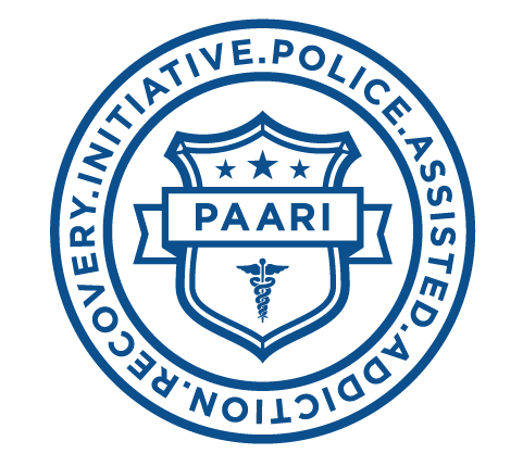 Police Assisted Addiction and Recovery Initiative