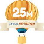 Need Treatment