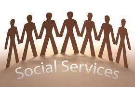 Social Services1