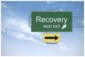 recovery treatment center in maryland
