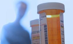 homeaccordion_0004_opiate-detox