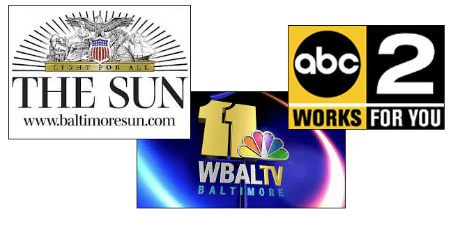 news_stations_maryland