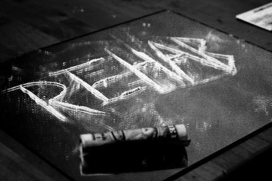 Do you need rehab? Top 10 reasons you may need addiction treatment ...