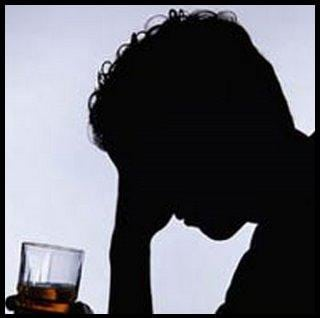 Maryland Addiction Recovery