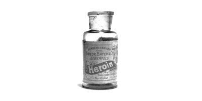 baltimore heroin task force