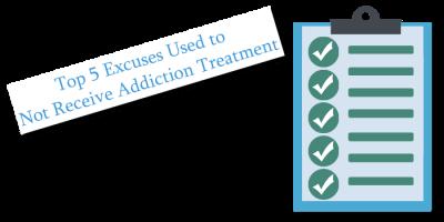 overcome addiction maryland