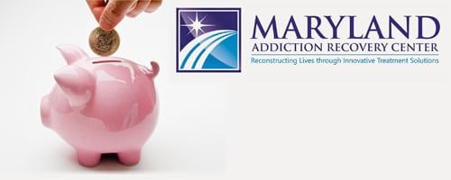 paying-for-drug-detox-treatment-baltimore