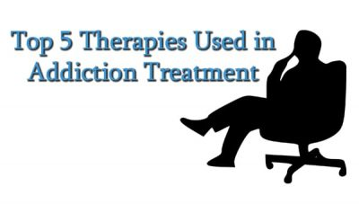 addiction-treatment-therapies