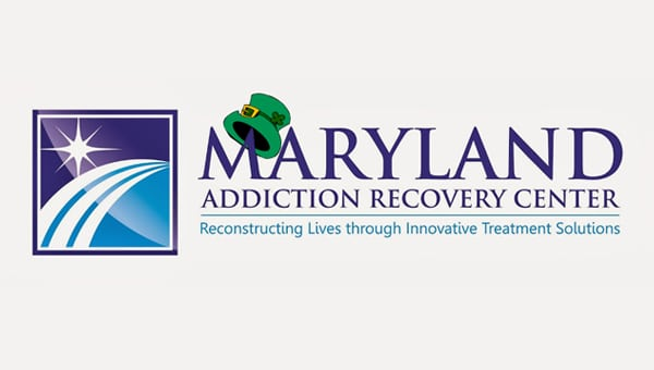 Maryland_st-patrick-day