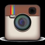 instagram_256-icon