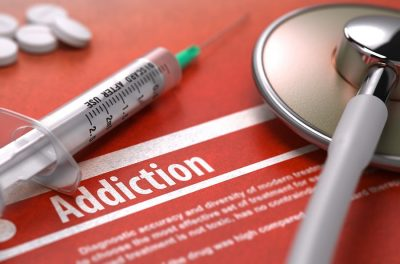 addiction treatment in maryland