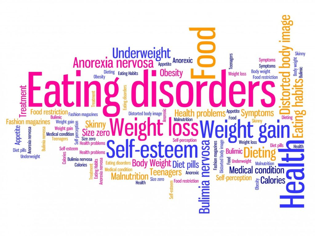 This week is national eating disorders awareness week 2017 this week is national eating disorders awareness week 2017 maryland addiction recovery center ccuart Choice Image
