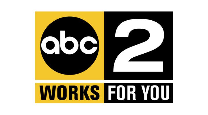 ABC2-logo-2