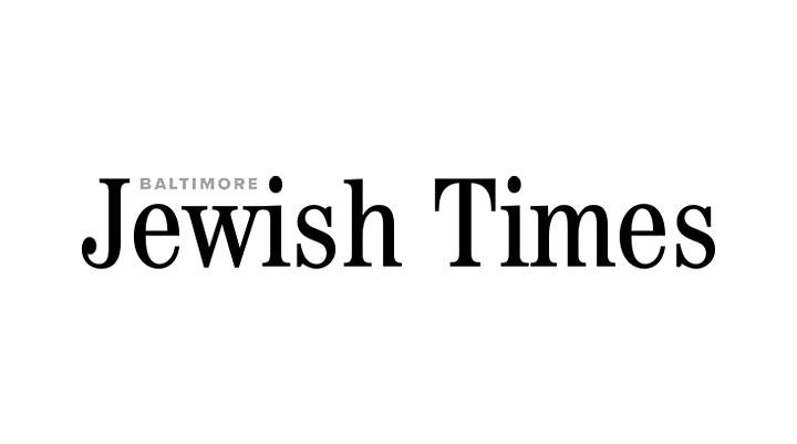 Baltimore-Jewish-Times-2