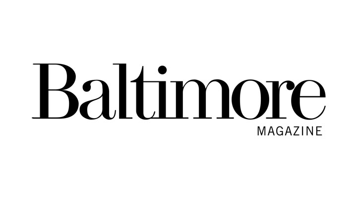 Baltimore-Magazine-Logo-2