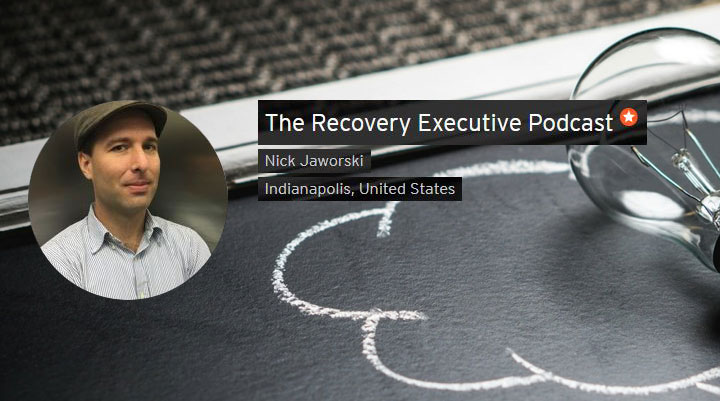 MARC-Co-Founder-Zach-Snitzer-featured-on-the-Recovery-Executive-Podcast-2