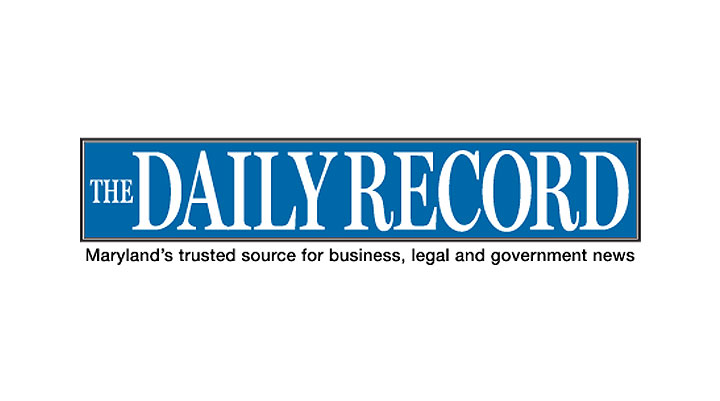 MARC-Daily-Record-logo-2