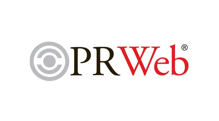 PR-Web-logo-2