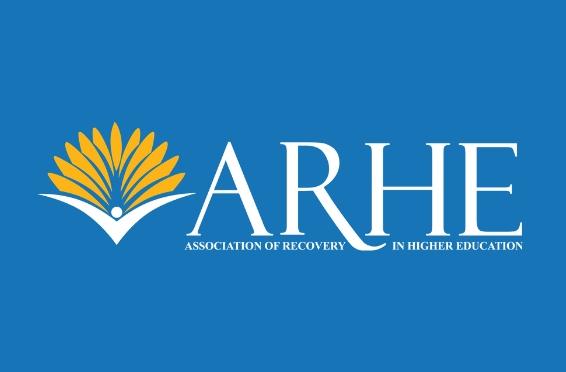ARHE logo