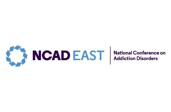 NCAD EAST logo