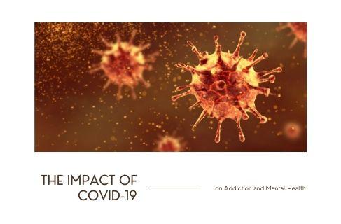 image of novel corona virus covid-19